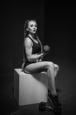 Тренер Харченко Виктория Валериевна - Кривой Рог, Stretching, Тренажерные залы, Фитнес, Гимнастика, Художественная гимнастика
